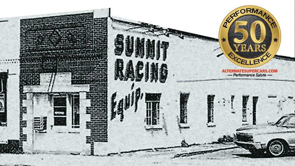 summit Racoing_lead